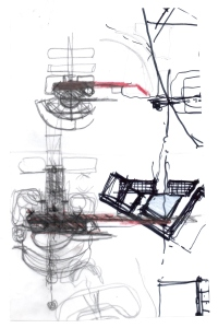 Eskiz / Sketch
