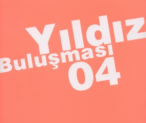 Yildiz Meetings 04