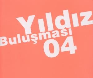 Yildiz Meetings 04